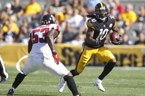 3 Keys to Victory: Pittsburgh Steelers vs. Minnesota Vikings Week 2