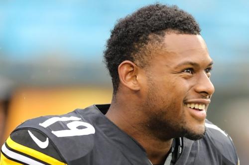 5 impact players to watch in Steelers vs. Vikings Week 2