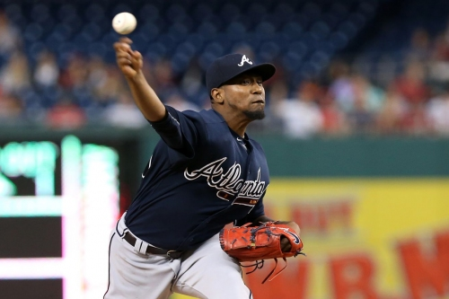 Mets vs Braves preview: Julio Teheran looks to finish strong