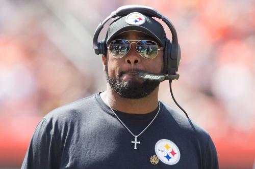 NFL Week 2 Predictions: Predicting the winner of Steelers vs. Vikings