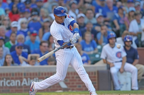 Chicago Cubs vs. St. Louis Cardinals preview, Sunday 9/17, 1:20 CT