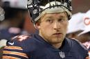 Bears Injury Update: Nick Kwiatkoski and Tom Compton both leave the game