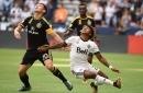 Report Card: Whitecaps vs. Columbus Crew