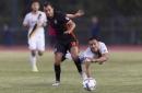 How to Watch Vancouver Whitecaps FC 2 vs. Orange County SC