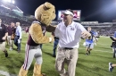 Mississippi State Enters the AP Top 25 at #17 Following Saturday's Statement