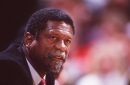 11 things you may not know about Bill Russell