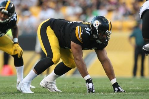 Steelers vs. Vikings Week 2: 5 Winners and 3 Losers after the Steelers 26-9 win over the Vikings