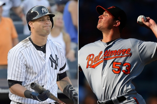 Buck Showalter's Aaron Judge fear annoyed his own star