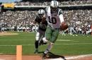 Jets report card: Defense, special teams fell apart