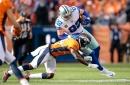 Jason Witten gets TD, but Cowboys still trail big