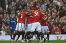 Three Manchester United bargain signings could make them champions