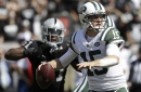Josh McCown gives an honest assessment of Jets' bludgeoning