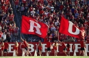 #13 Rutgers Women's Soccer Defeats Previously Unbeaten Maryland 2-0