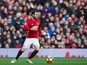 Juan Mata: 'Manchester United remaining calm after bright start'