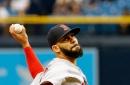 Daily Red Sox Links: David Price, Dustin Pedroia, Blake Swihart