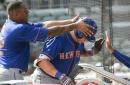 Mets Morning News: Mets get rare Sunday win, baseball returns to Miami after Hurricane Irma