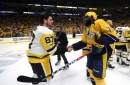 Nashville hopes to build on strong season to win the cup