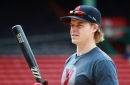 Brock Holt's playing time needs to go to someone else