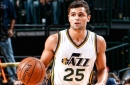 Ranking the 2017-2018 Utah Jazz Roster: 13th goes to Raul Neto