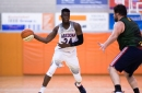 Arizona basketball: Emmanuel Akot named an 'elite freshman most likely to stay for multiple seasons'