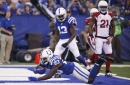 Frank Gore added another historic marker in Hall of Fame career