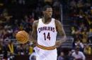 LA Clippers 2017-2018 Player Previews: DeAndre Liggins