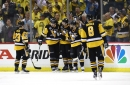 Penguins training camp: How the roster shapes up from the beginning