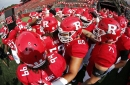 Five Storylines For Rutgers At Nebraska