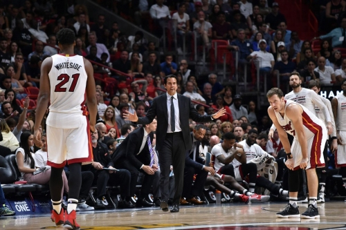 Numbers show Miami Heat second-half improvements in post-LeBron years