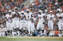 UTEP at NMSU: Miners' depth chart outlook