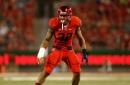 Arizona football: DeAndre' Miller, Nick Wilson, Khalil Tate injury updates