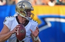Jaguars sign quarterback Ryan Nassib to active roster