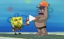 Bleacher Report posts hilarious SpongeBob featuring Broncos and Zeke