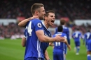 Cahill, Azpilicueta left frustrated by Chelsea's poor performance against Arsenal
