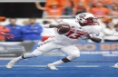 This week in Tulsa football: Five things to know about New Mexico