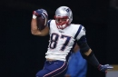 Gronk says groin injury not serious, is day to day