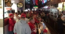 Wisconsin fans gave Provo's 2 bars their best weekend ever
