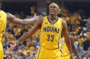 Pacers Podcast: Salary Tiers and Myles Turner preview