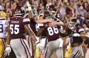 Back in Black: Mississippi State has an Opportunity to be Special