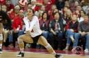 Volleyball: Omaha Challenge Recap