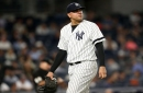Yankees need to consider demoting struggling Dellin Betances