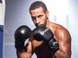 Rio Ferdinand 'not taking boxing challenge lightly' after confirming career change