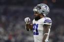 Cowboys News: Ezekiel Elliott able to continue to play; Cowboys still most valuable NFL franchise