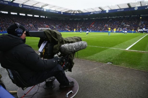 Sky Sport offers the best value for Newcastle United TV games but Toon lag far behind on BT