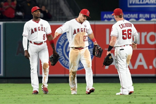 TuesdoLinks: Down the stretch they come!