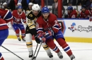 Canadiens vs. Bruins game recap: Young defencemen making roster decisions difficult