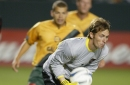 US Open Cup Stories: The 2003 Run
