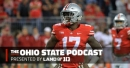 Ohio State football podcast: Status of Jerome Baker and closing time for Buckeyes hoops