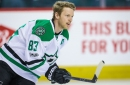 Ales Hemsky provides the Habs with an offensive skill set they need