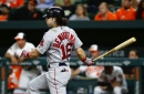 Sox Smack Down 'Jaws Of Defeat', Comeback 10-8